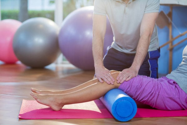 physiotherapy-emkiro-professional
