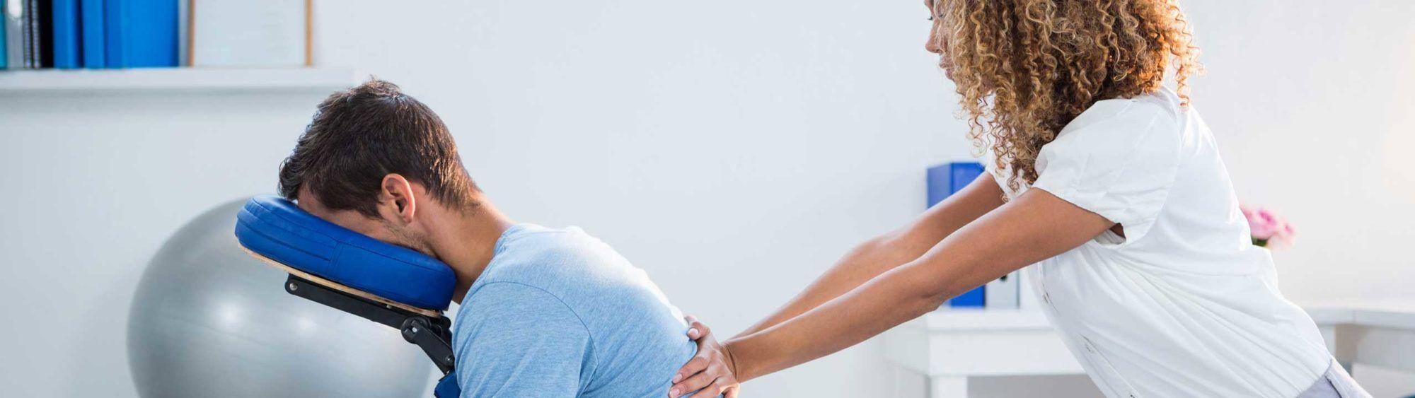 emkiro-registered-massage-therapy-toronto-downtown