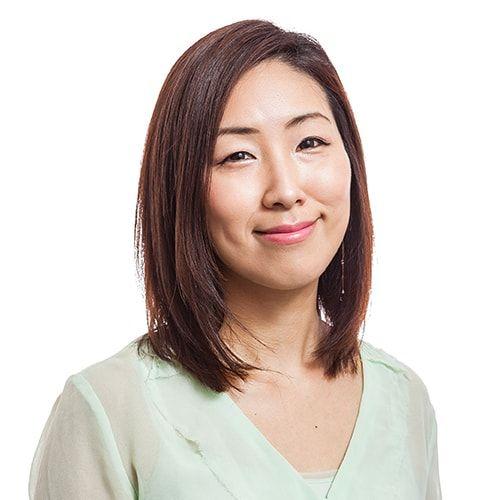 Dr. Michelle Kang, Chiropractor, Acupuncturist, Emkiro Health Toronto