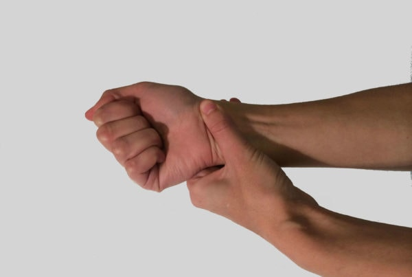 4-Ways-You-Can-Prevent-Repetitive-Strain-With-Chiropractic-Care