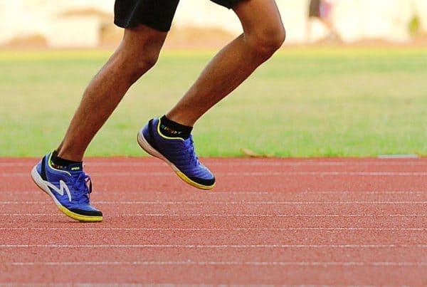 Orthotics-For-Athletes