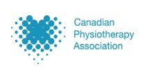 canadian physiotherapy association logo md
