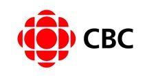 cbc news logo color lg