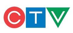 ctv news logo color md