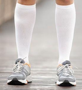 mens compression socks