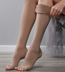 womens compression stockings
